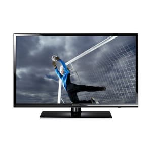 LED Television, Home Entertainment, Adishwarestore, Samsung, SAMSUNG HD FLAT TV UA32FH4003RMXL ,  , 5W x 2 , Down Firing + Full Range , 1 , 1 , 6.0KG , 738.4*191.7*497.7 mm ,  , Mega Contrast , 32 , AC100-240V 50/60Hz
