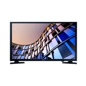 LED Television, Home Entertainment, Adishwarestore, Samsung, SAMSUNG LED TELEVISION UA32M4300DRLXL , 10W , RMS , 3 , 1/1 , 6.5 kg , 924 x 127 x 507 , yes ,  , Mega contrast , 1366 * 768 , LED  , 32 inch , DTS Codec , 2 CH (Down Firing + Base Reflex) , HyperReal Picture Engine, Contrast Enhancer, Wide Color Enhancer, Multiroom Link, Blutooth Audio , Analog , AC100-240V 50/60Hz