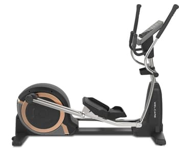 Commercial Use, Elliptical Trainer, Welcare, 880ET – Elliptical Trainer , 21