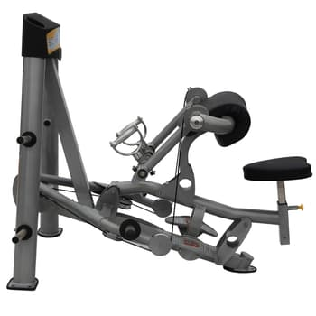 Plate Loaded - G Series, Plate loaded, Strength Equipment, Welcare, G-7020 Bicep Curl , 1500 × 1400 × 1200 mm , 165 kgs ,  ,