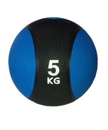 Medicine ball, Accessories, Welcare, Welcare Medicine Ball 5Kg