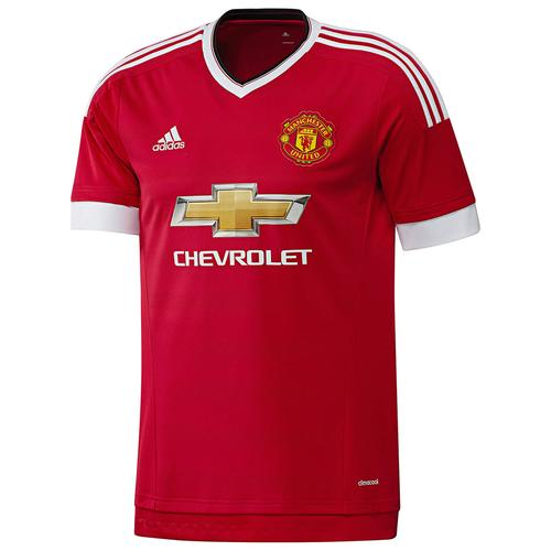 e382a3650d3 Buy Manchester United Jersey Online India| Man Utd Store