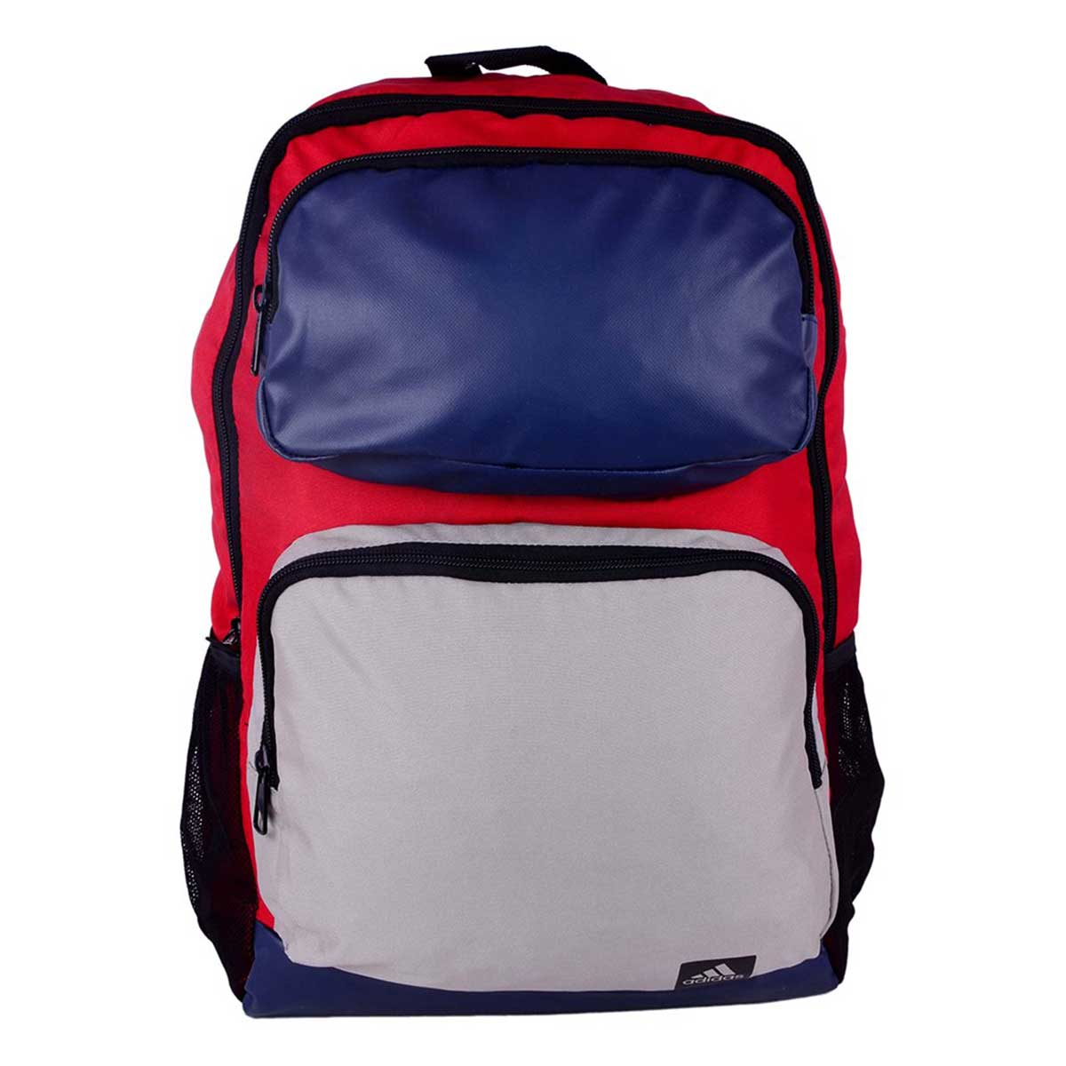 e85eb4c2571bf Buy Adidas ST BP-2 Backpack (Power Red) Online in India
