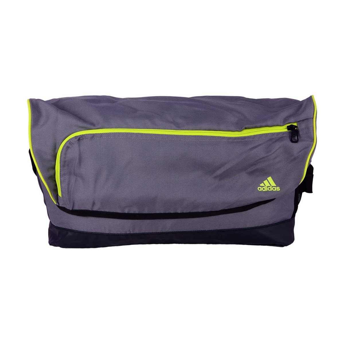 537b6122a32 Buy Adidas NGA 1.0MS Bag Online India