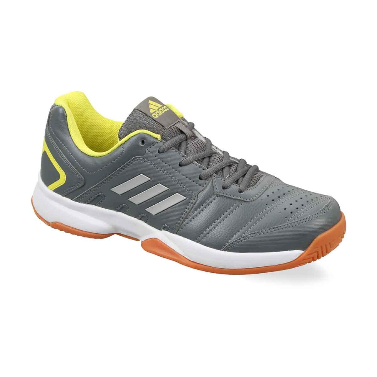 Buy Online India 2 Adidas Shoes Baseliner Indoor Court 848Wqrv