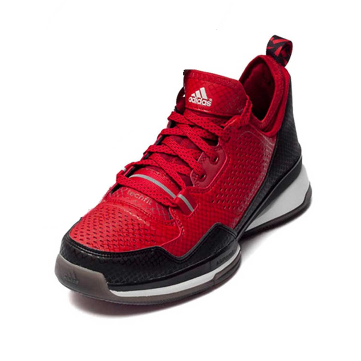 3e1f07c1eb77 Buy Adidas D Lillard Basketball Shoes India