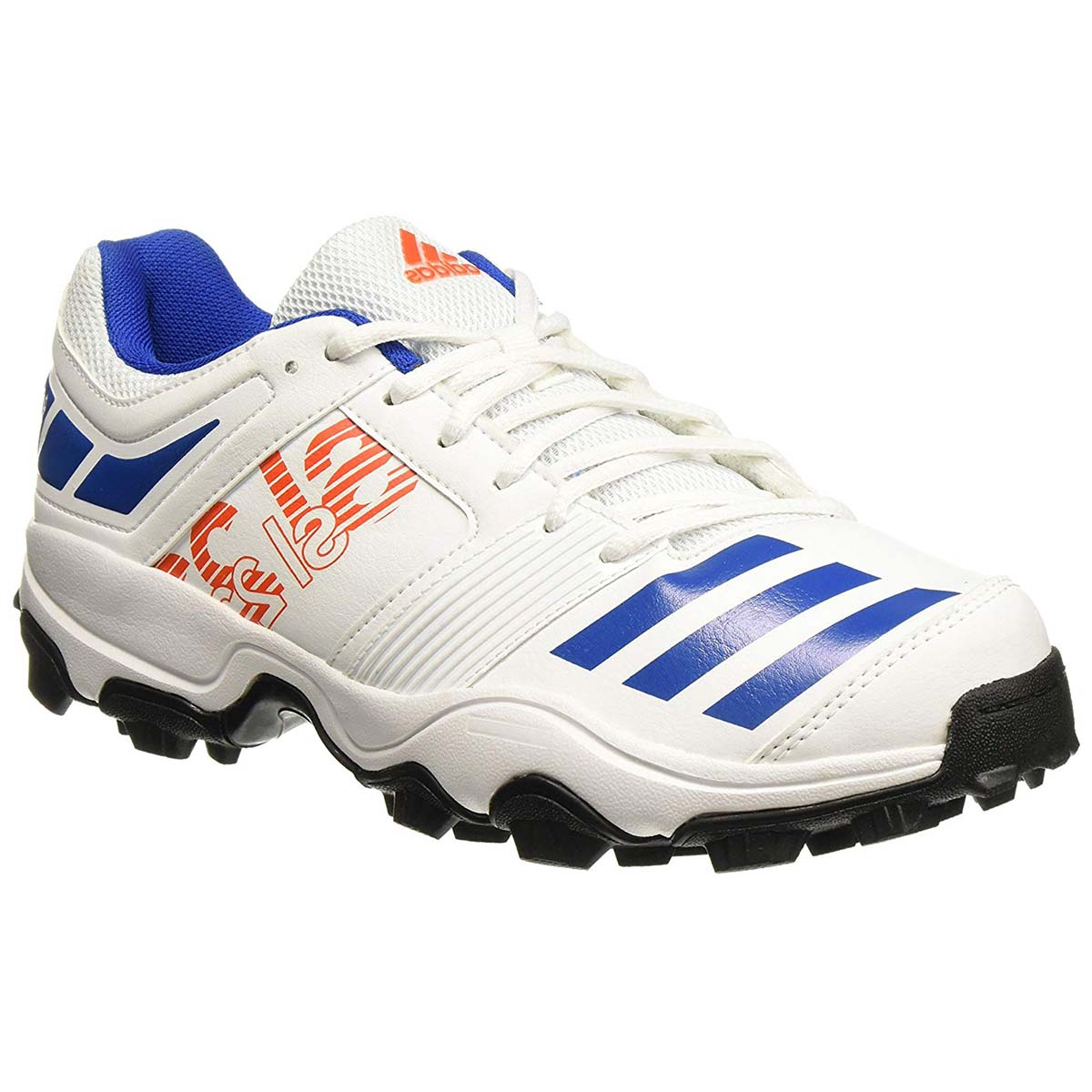 super popular 515b7 021d3 Buy Adidas SL22 Trainer 2017 Cricket Shoes Online in India