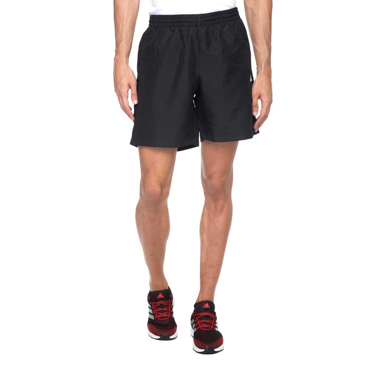 adidas shorts online india