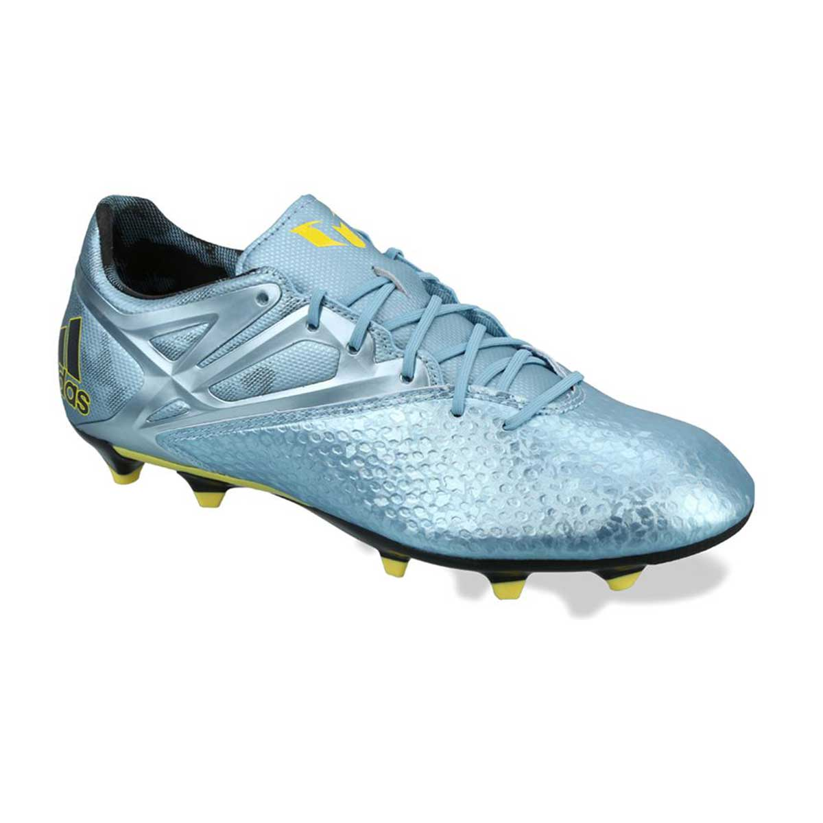 60d4a514cd82 Buy Adidas Messi 15.2 FG AG Football Shoes Online in India