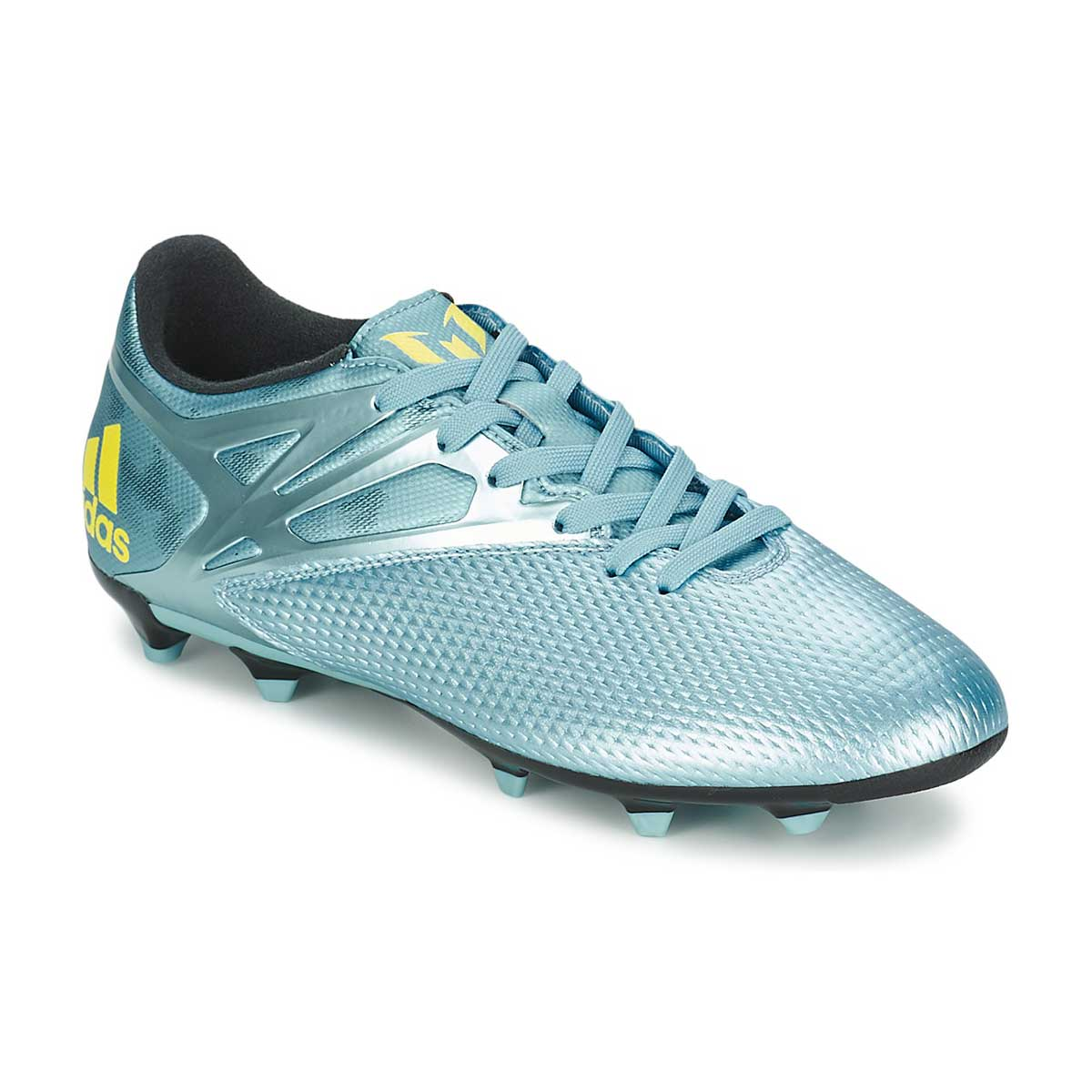 f1234377bf Buy Adidas Messi 15.3 FG AG Football Shoes Online in India