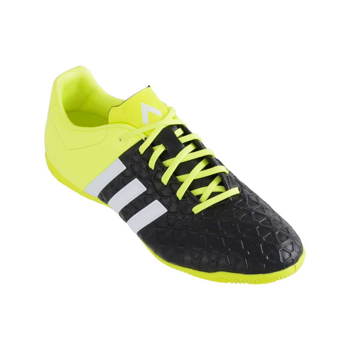 cheap for discount 0ff2d f1d46 Adidas ACE 15.4 Indoor Football Shoes