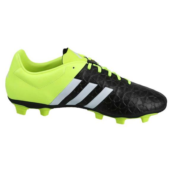 6d93c12298409 Buy Adidas ACE 15.4 FXG Football Shoes Online India