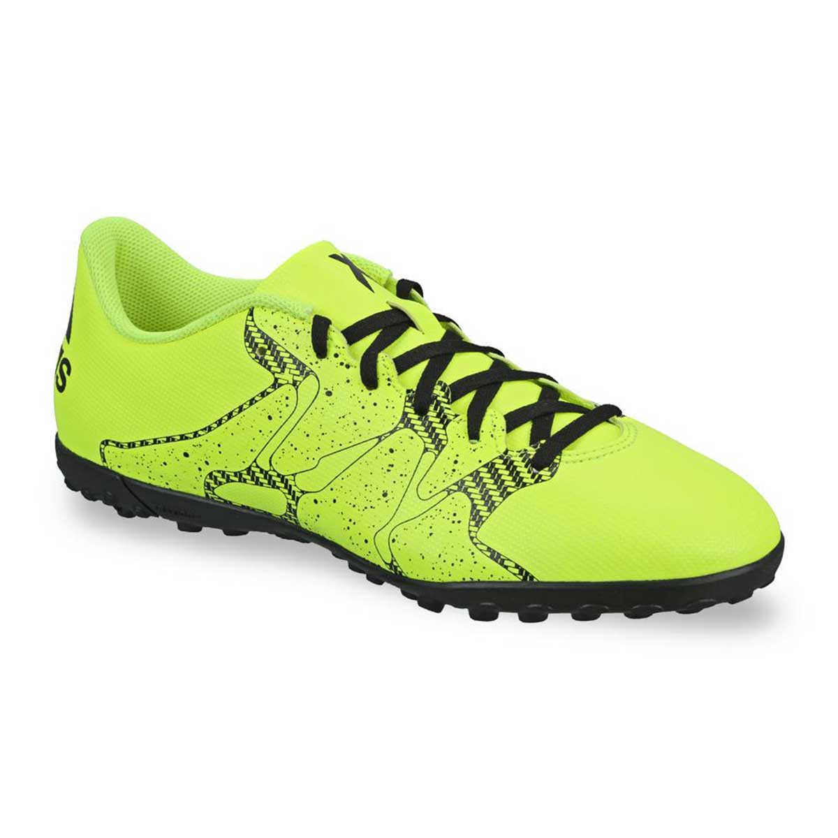 dd7a867c76c36 Buy Adidas X 15.4 Turf Football Shoes Online in India