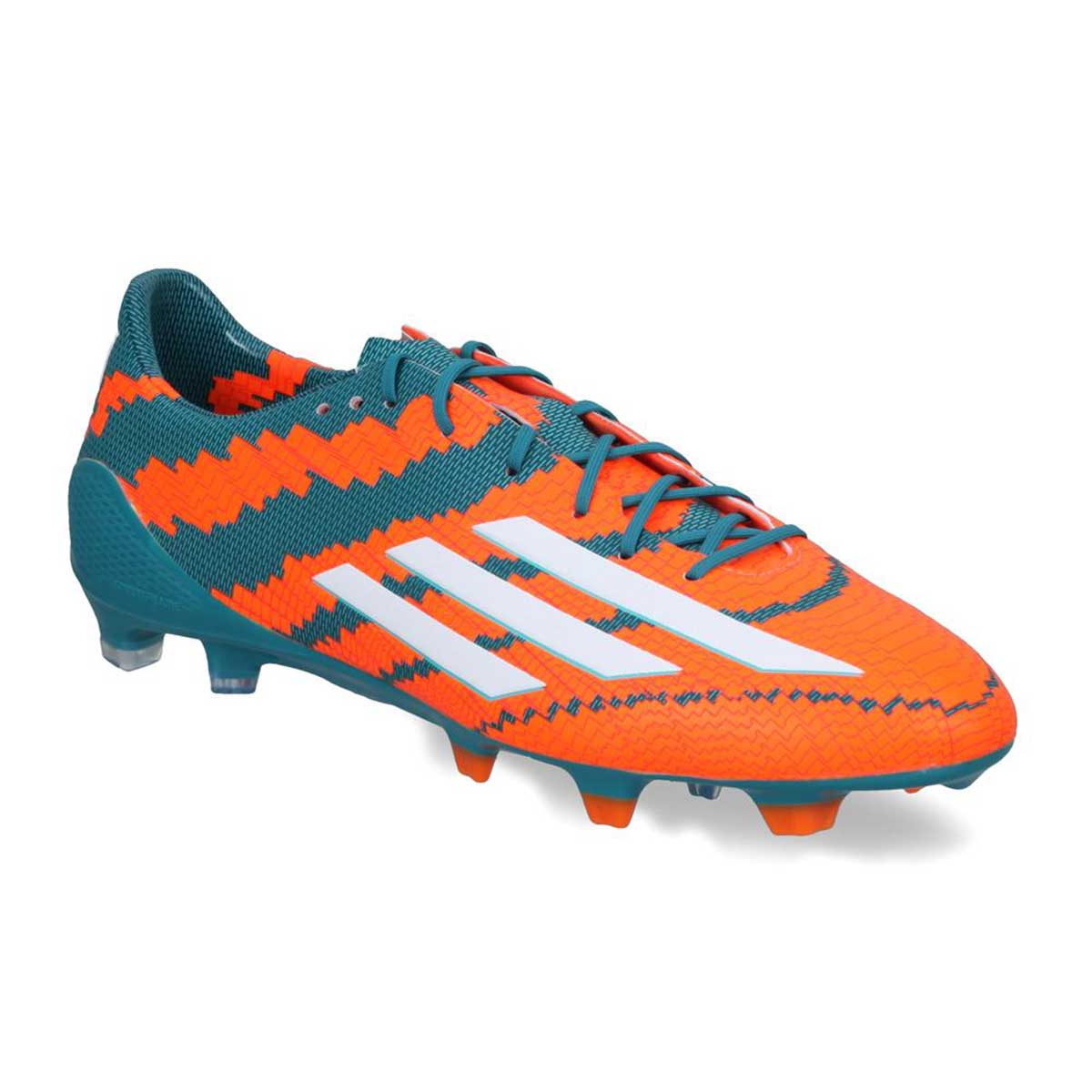 Buy Adidas Messi 10.1 FG Football Shoes Online in India 6a3151aa449dd