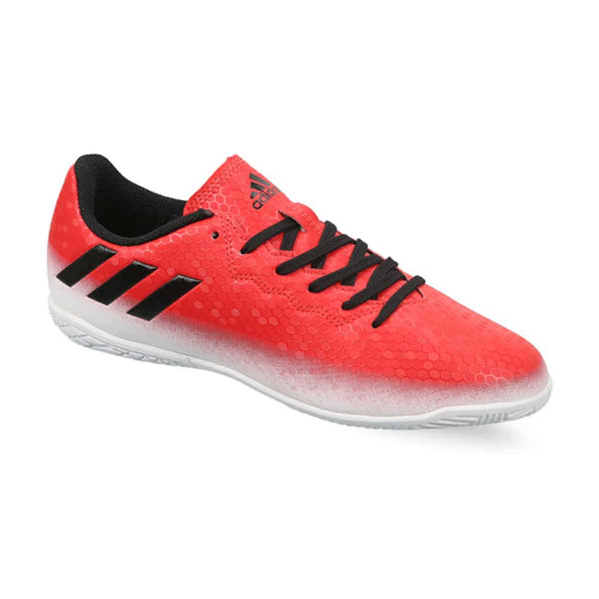 Buy Adidas Messi 16.3 IN Football Shoes Online in India bfcb2ee70