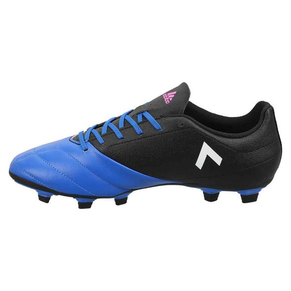 1f9f2f569 Buy Adidas Ace 17.4 FXG Men's Football Shoes Online India