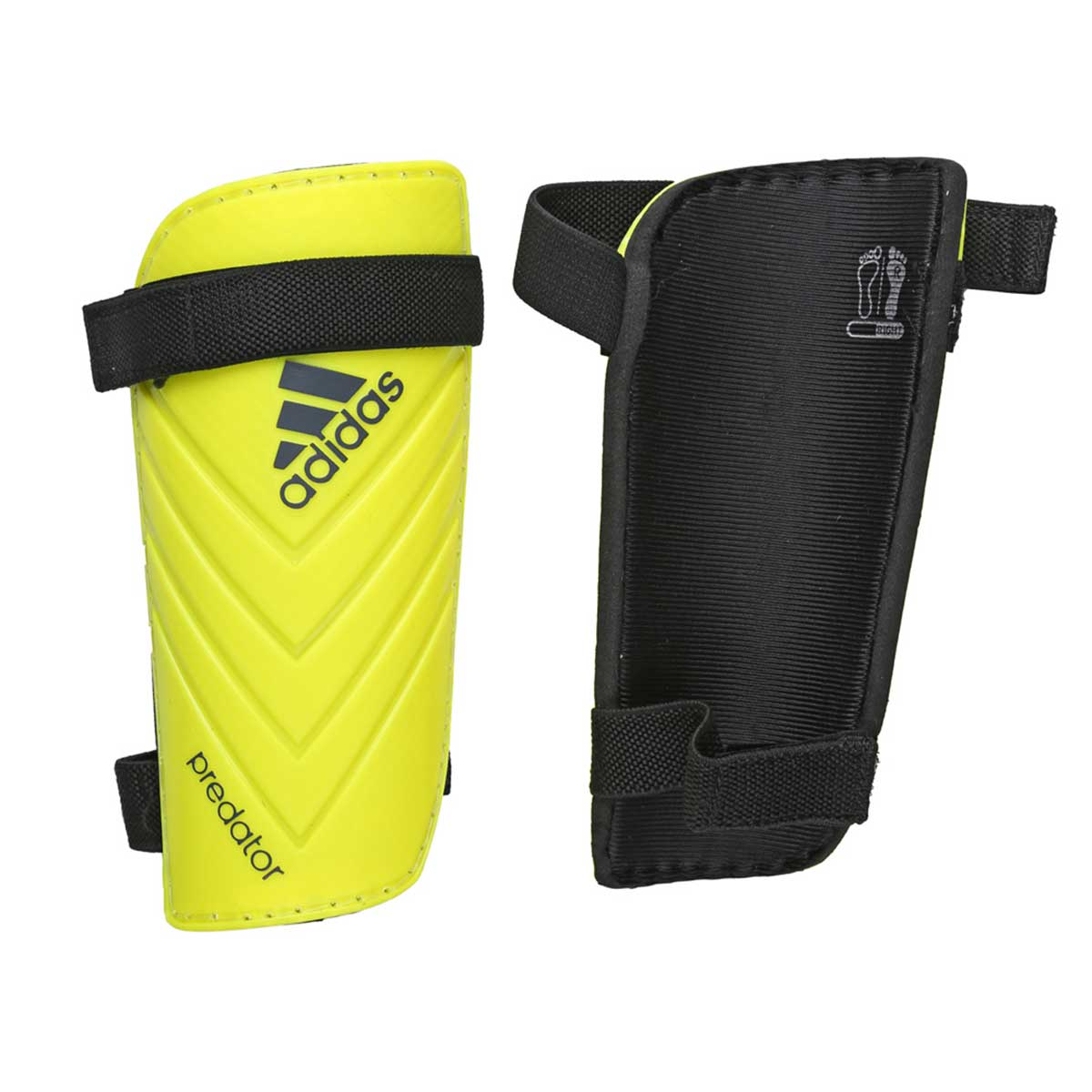 c63fd09c9 Buy Adidas Predator Lite Shin Guard Online India