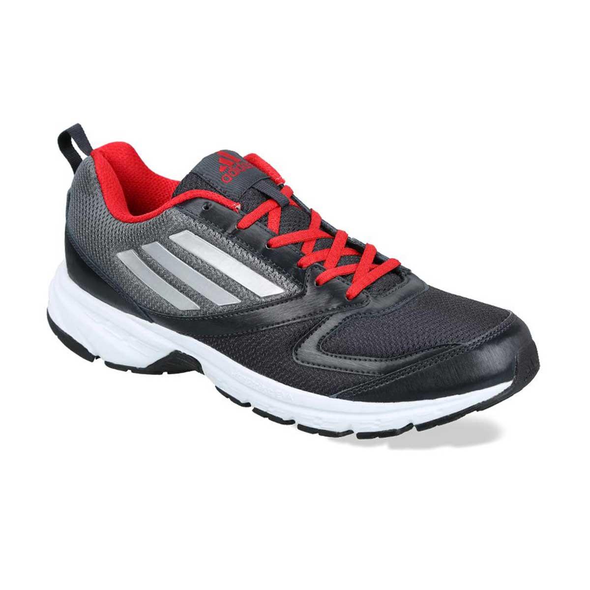 Buy Adidas Adimus Men's Running Shoes