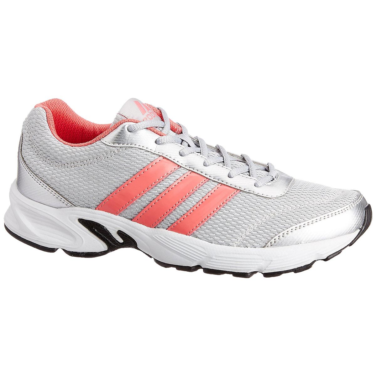 5f9329a7f23c Buy Adidas Phantom 2.1 Women s Running Shoes Online India