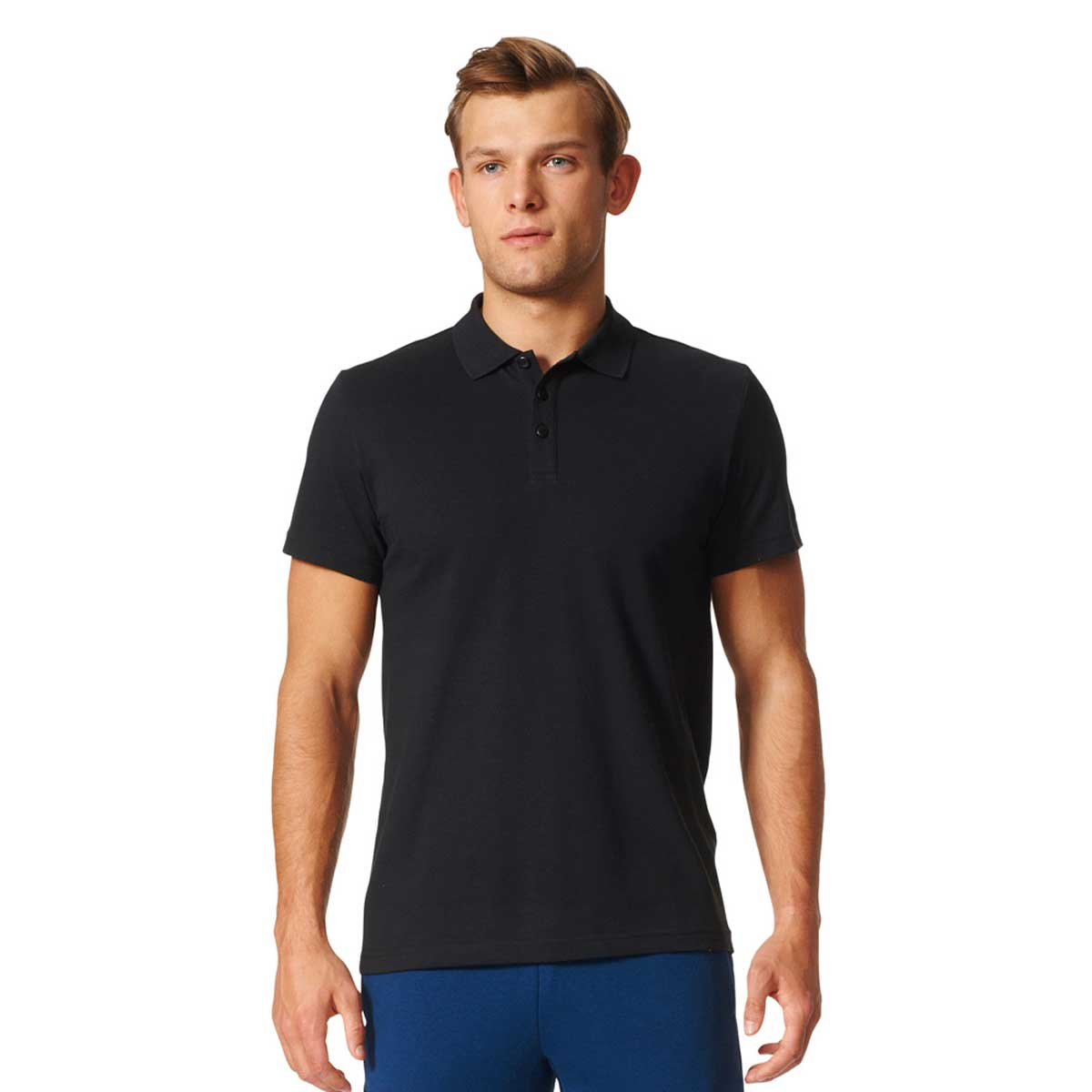T Universiteti Shirt Indian Adidas PriceAzərbaycan Dillər lF1JTKc3