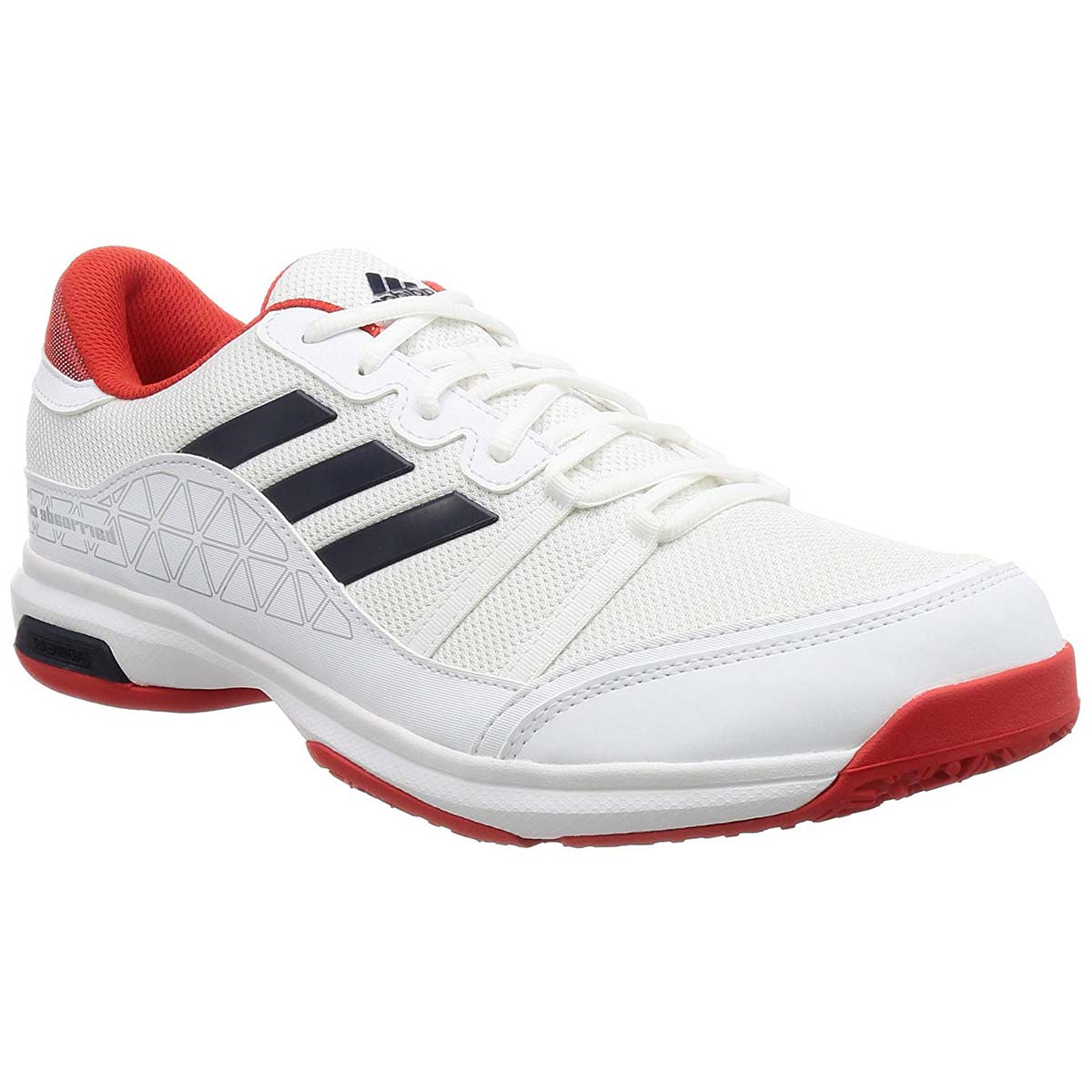 b5f49234f8d57e Buy Adidas Barricade Court Tennis Shoes Online in India
