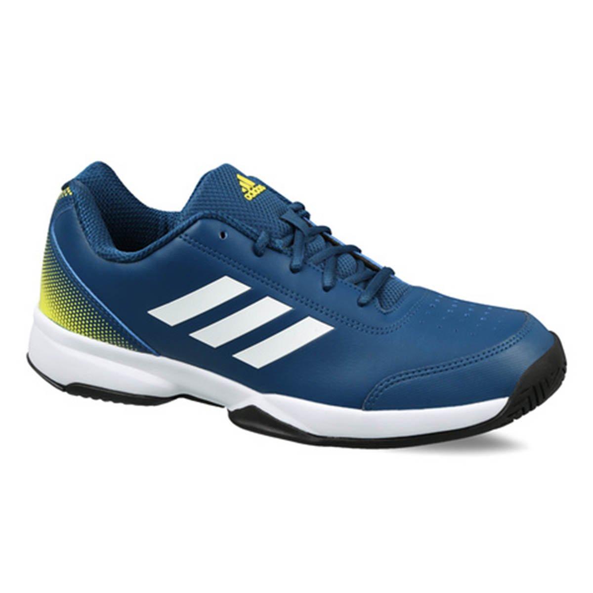 Adidas Squash Shoes Buyer's Guide Squash Source