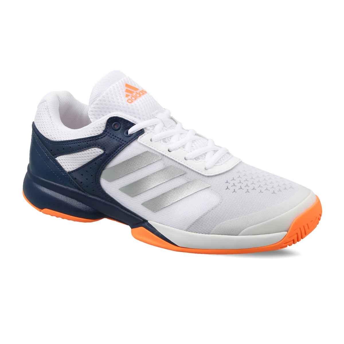 c68db18e7c7 Buy Adidas Adizero Men s Tennis Shoes Online in India