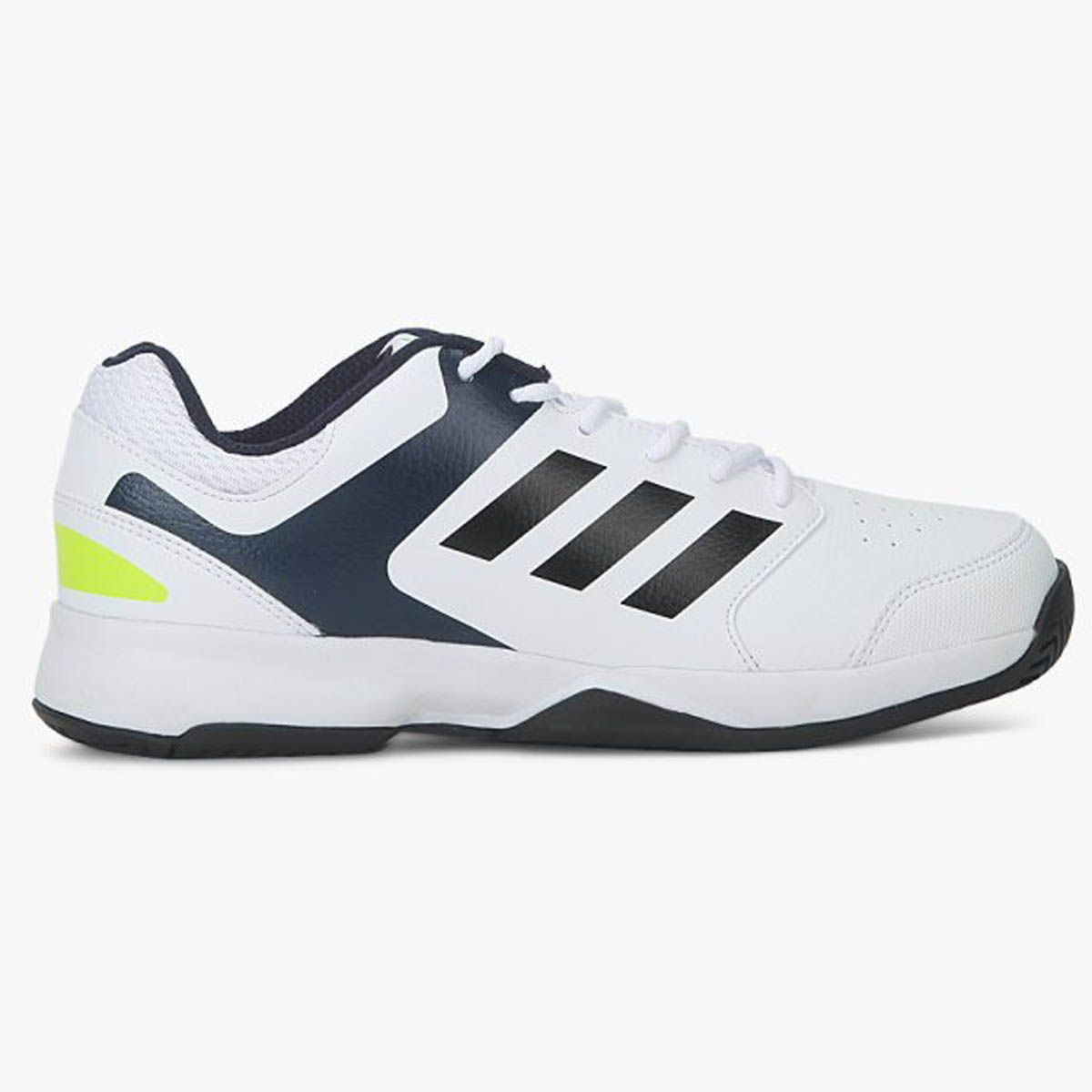 Buy Adidas Steadfast Men s Tennis Shoes Online in India 5cd4d6d35a15