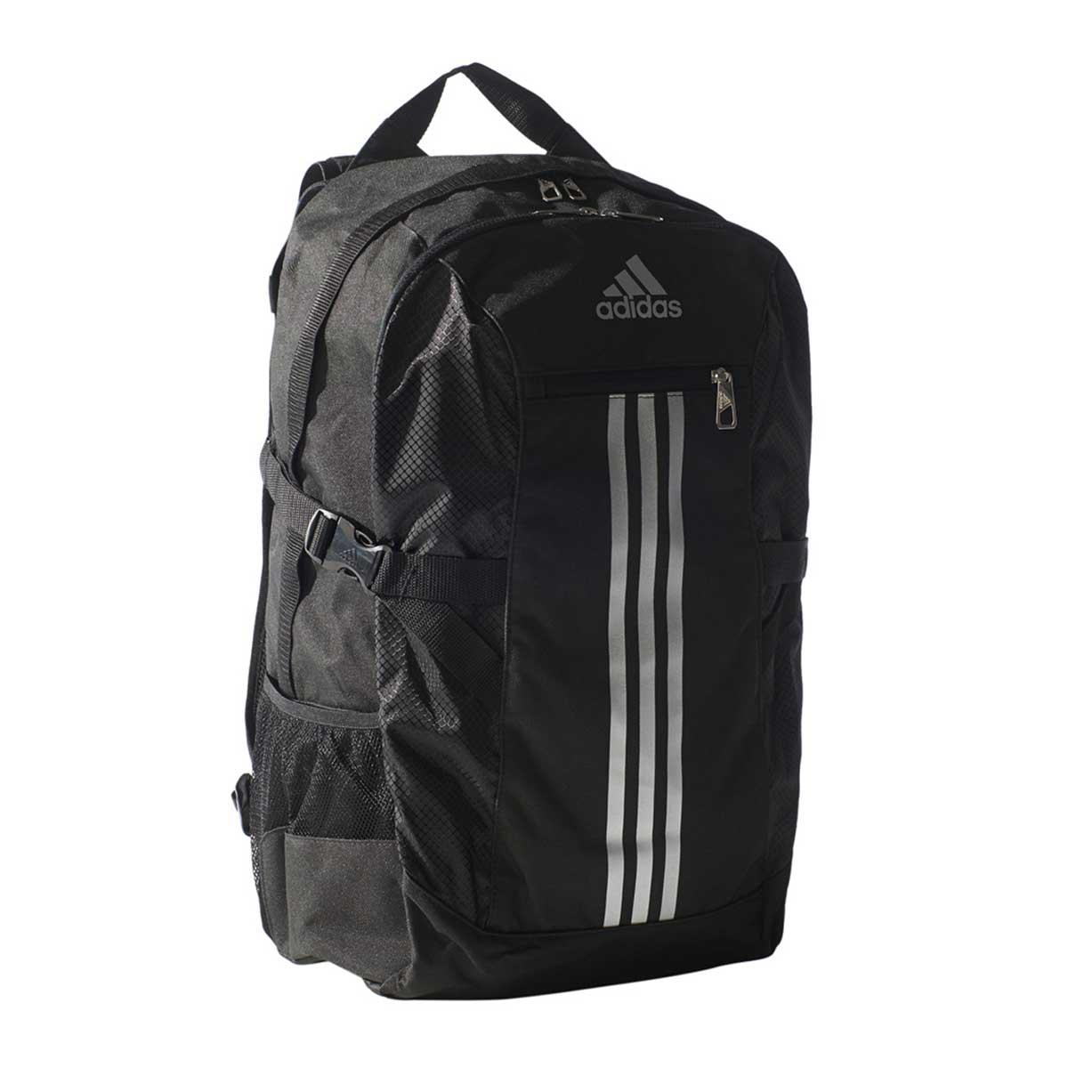 196007e89 Buy Adidas Unisex Training Power II LS Backpack Online India