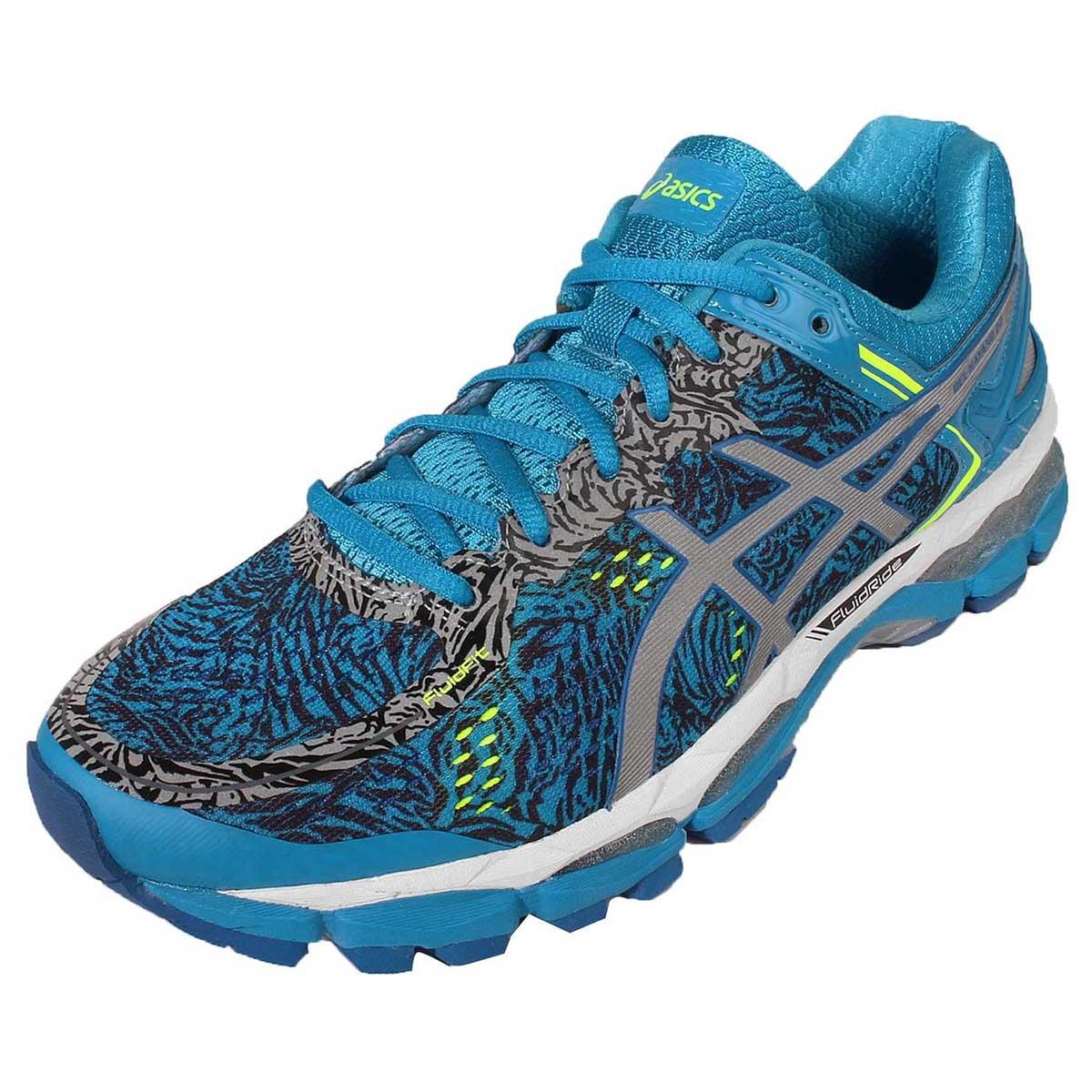 c45cb184e26c Buy Asics Gel-Kayano 22 Lite Show Men Running Shoes Online India