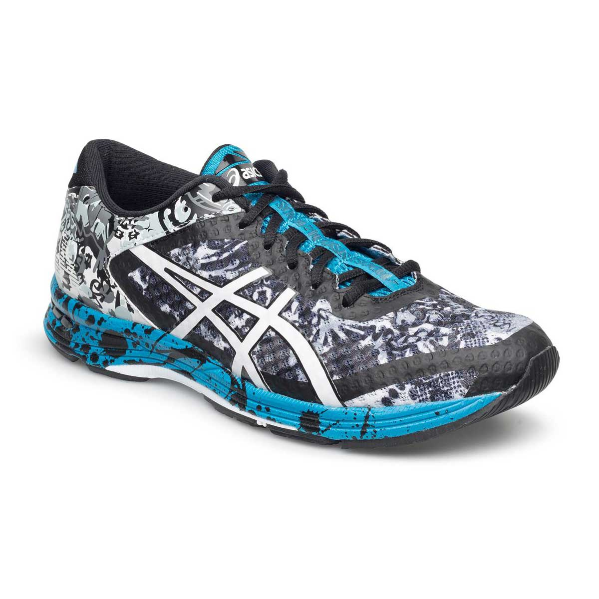 c6d2811188ef Buy Asics Gel-Noosa Tri 11 Running Shoes (Midgrey White) Online