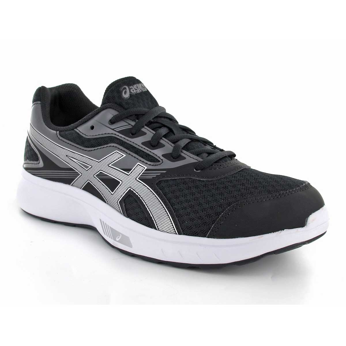 Buy Asics Stormer Men Men Men Running Schuhes Online India cf93dc