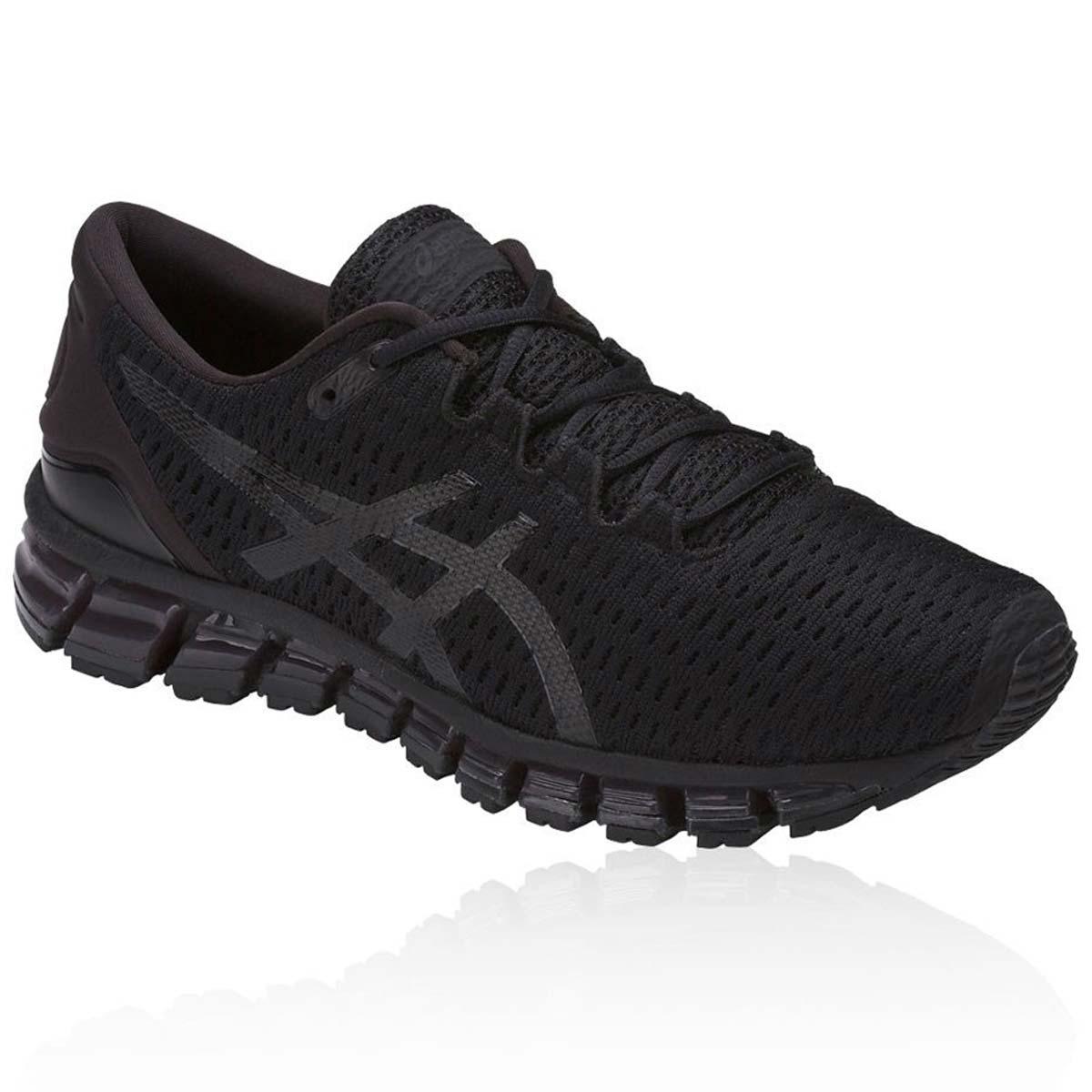 asics shoes india