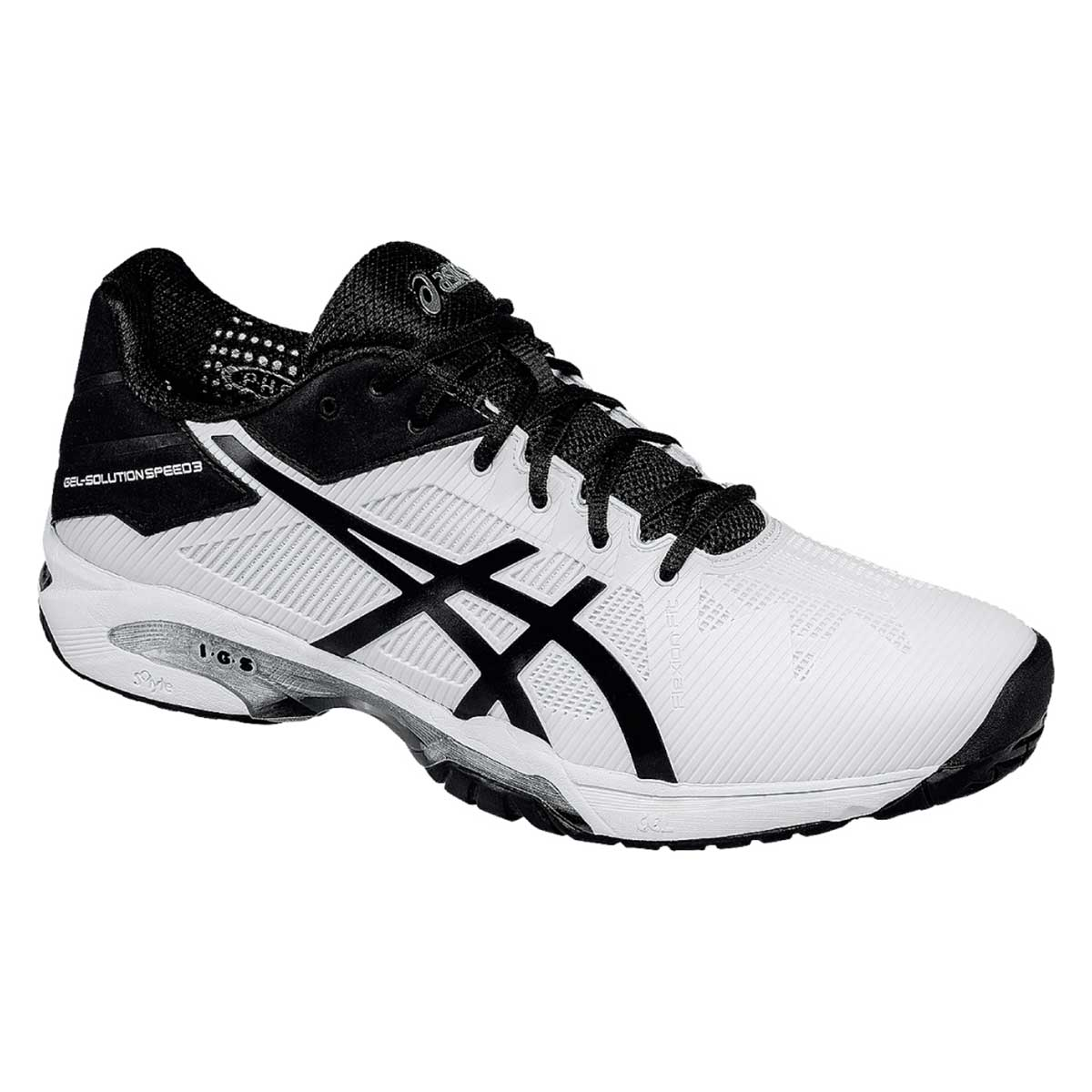 asics speed 3