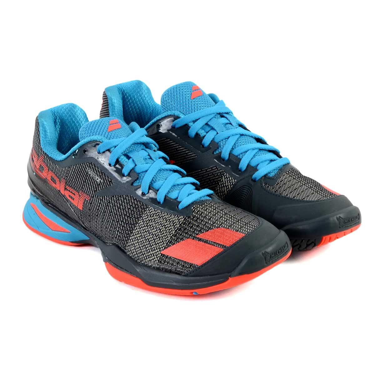 buy babolat jet all court tennis shoes online india rh sportsjam in Jet  Groceries jet shoes online reviews 4f82fea03