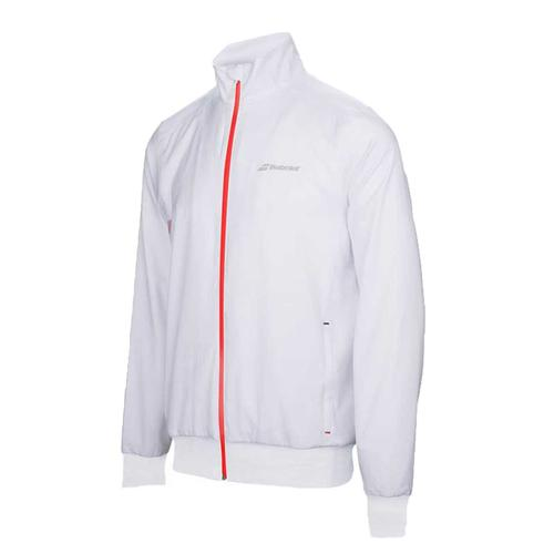 7eaff919fe30 Buy Jackets online in India