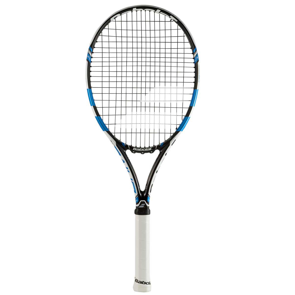 Buy Babolat Pure Drive Lite GT Tennis Racquet (Unstrung) Online 31d7fe9acd4d4