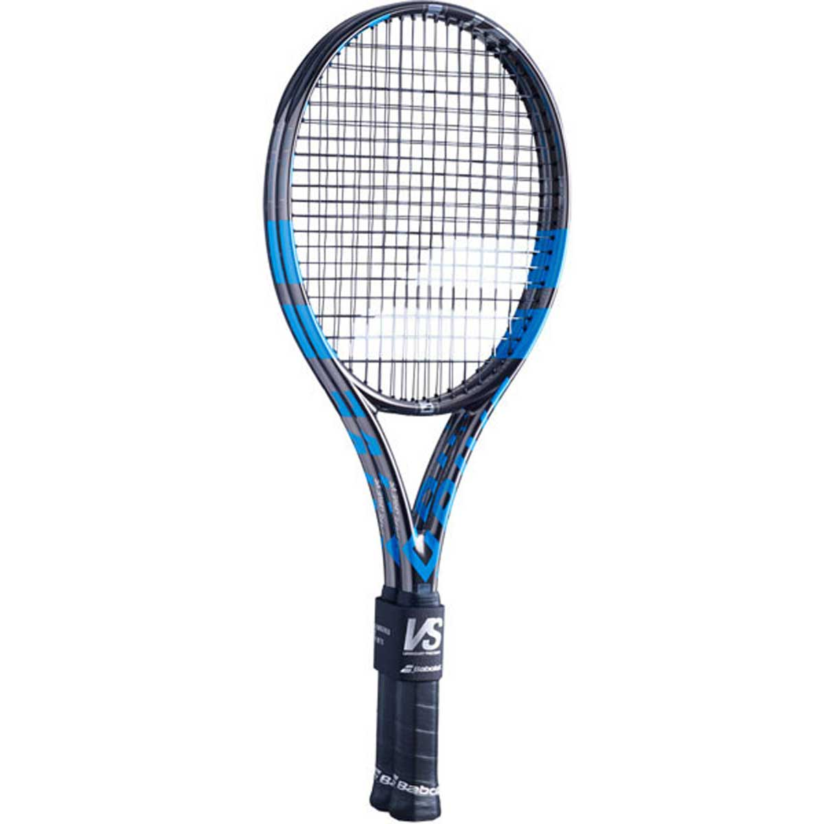 c7da5ba8ba3 Buy Babolat Pure Drive VS Tennis Racquet (Pair) Online at Lowest Price in  India