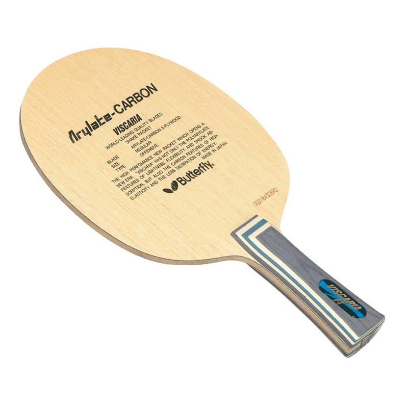 Fine Butterfly Viscaria Fl Table Tennis Blade Download Free Architecture Designs Barepgrimeyleaguecom
