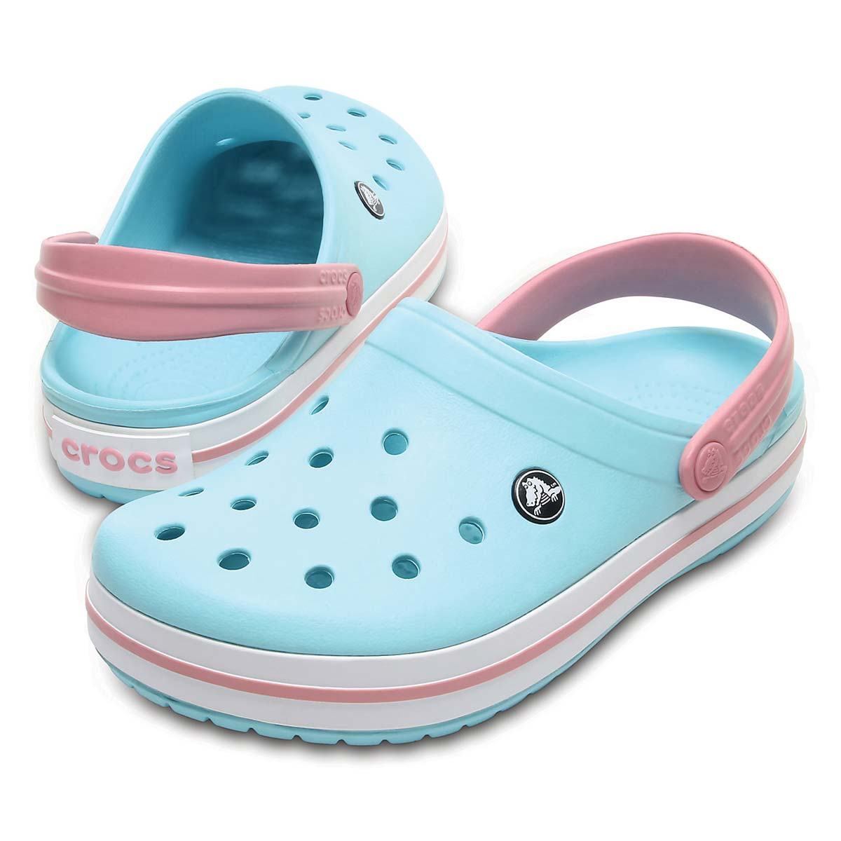 Crocs Blue Crocbandice Blue Crocs Crocbandice Blue Crocs Crocbandice Blue Crocs Crocbandice deCBrxoW