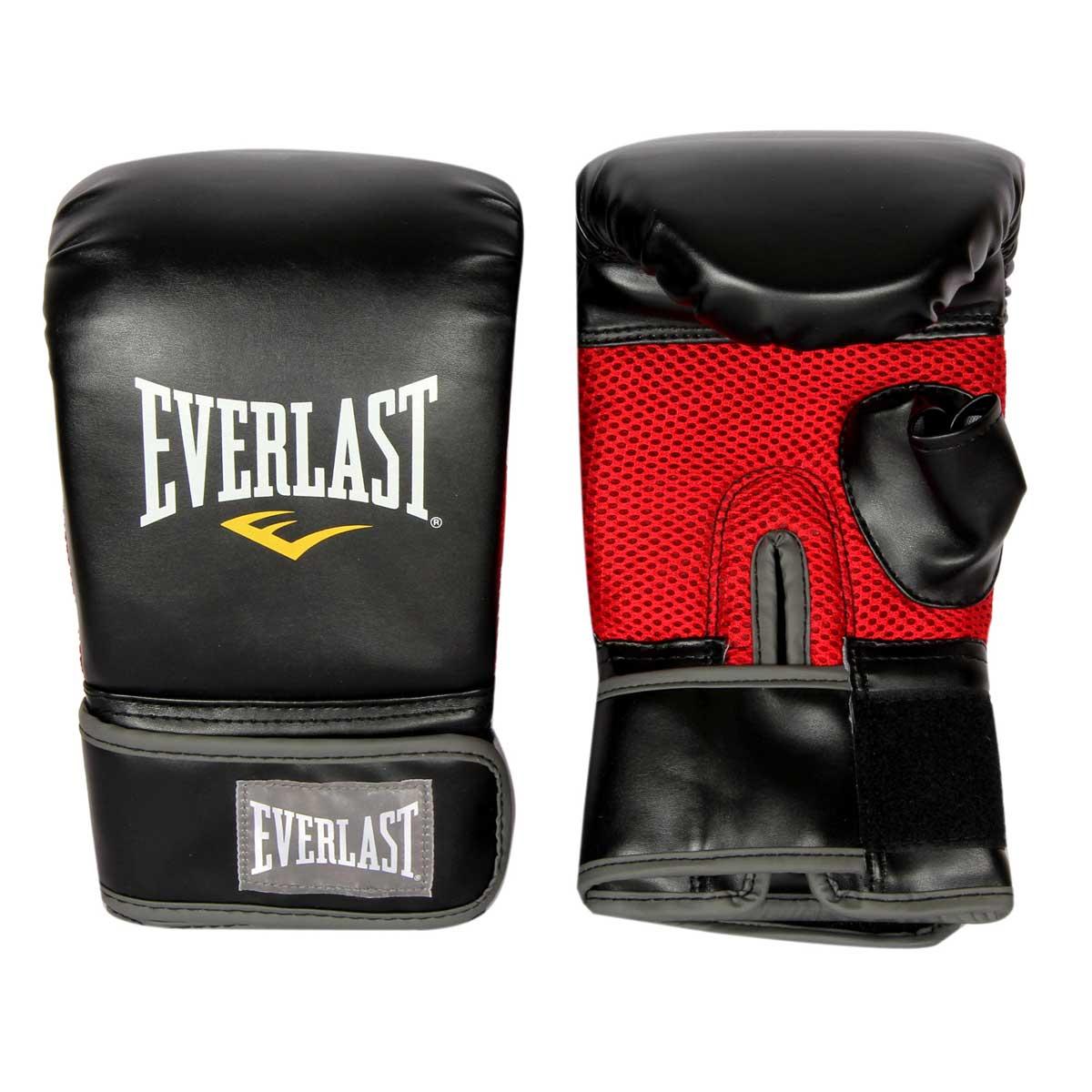 fb83bc157c0 Buy Everlast MMA Heavy Bag Gloves Online India