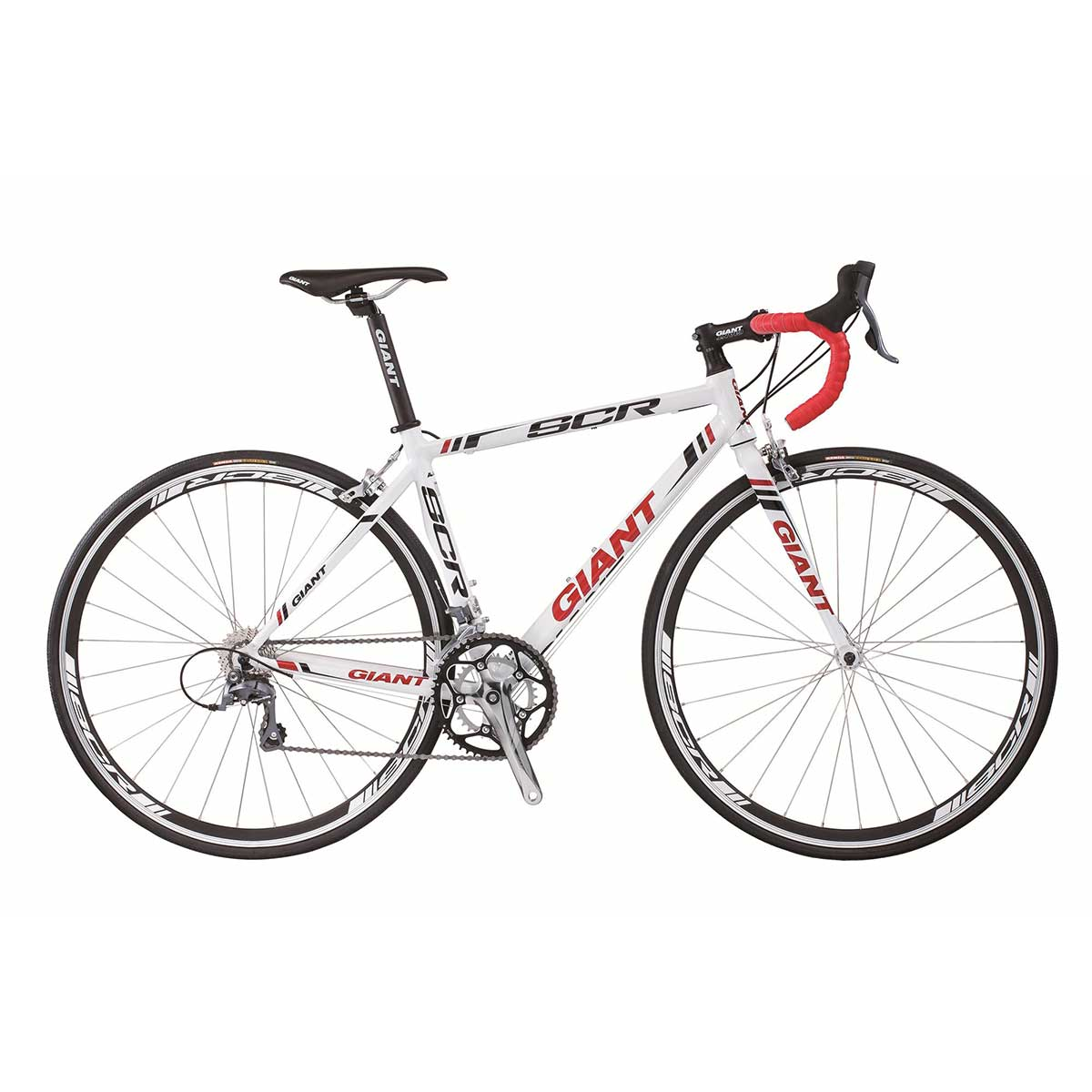 Buy Bicycle Online >> Buy Giant Scr 2 On Road Bicycle Online India Giant Bicycles