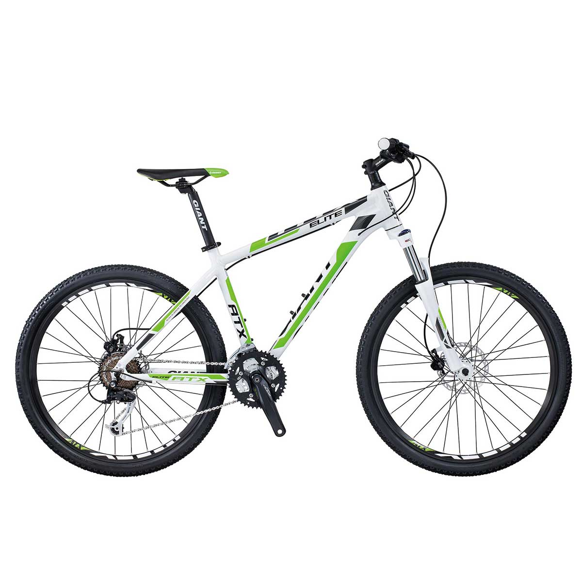 Buy Bicycle Online >> Buy Giant Atx Elite 1 Mountain Bicycle Online India Giant Bicycles
