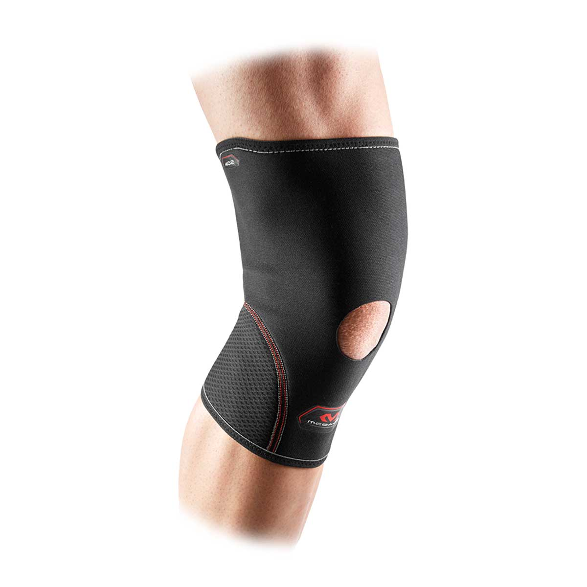 de0f94097e Buy Mcdavid Knee Support Open Patella online at lowest price in India.