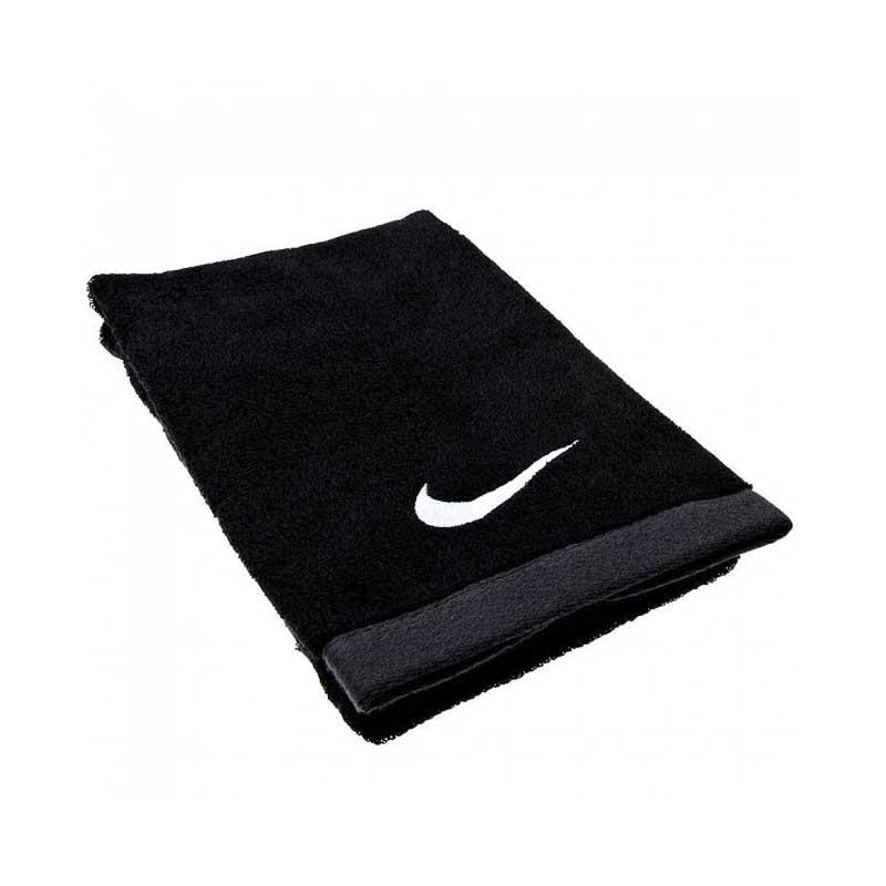 0fae511d Buy Nike Fundamental Towel Online India Nike Tennis Accessories