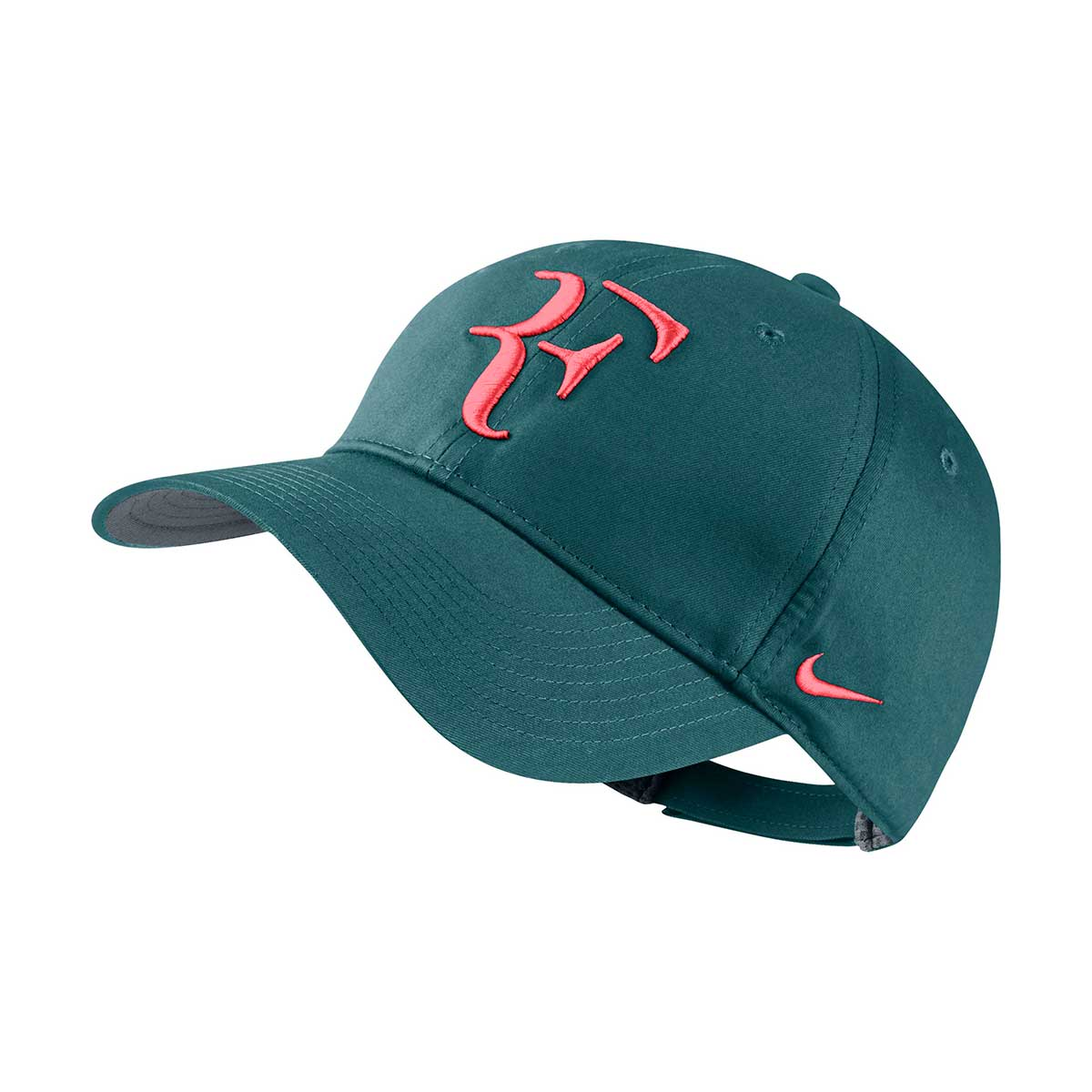 Buy Nike RF Cap Online India fa5f8755b3