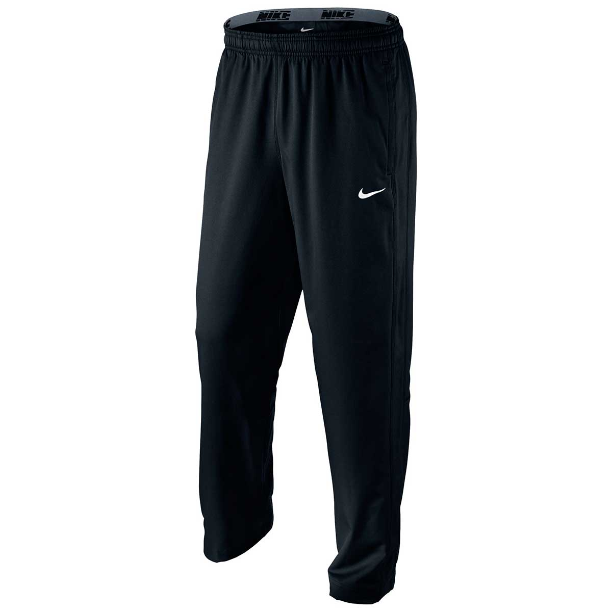 de832c018 Buy Nike Mens Dri-fit Track Pant Online India| Nike Trackpants & Clothing  Online Store