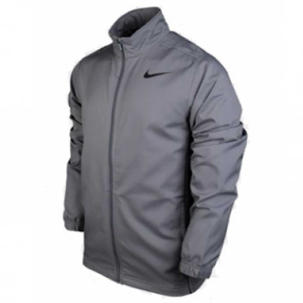 c1b72f85794a Buy Nike Team Woven II Jacket Online India