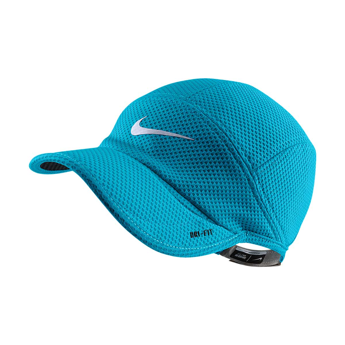 518f4be4b181 Buy Nike Dri-fit Mesh Cap Online India
