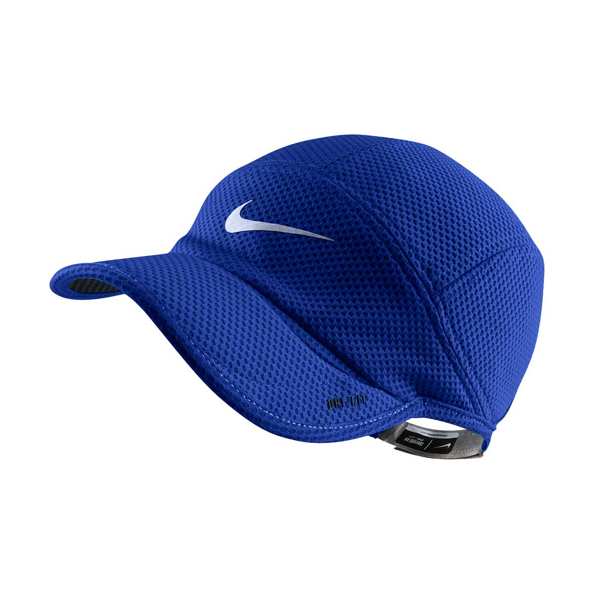 Buy Nike Dri-fit Mesh Cap Online India d143b031165